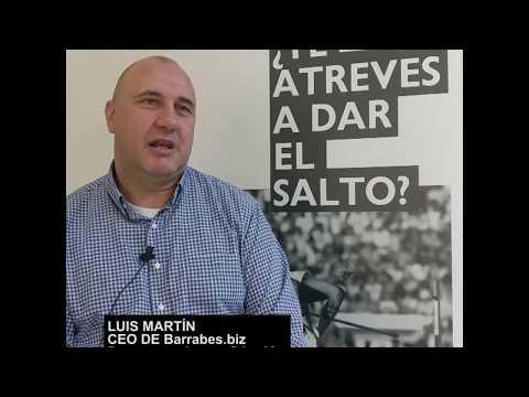 Videos from Innova&acción - Fundación Politécnica de la Comunidad Valenciana