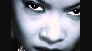 Da Brat - Give It 2 You (1994)