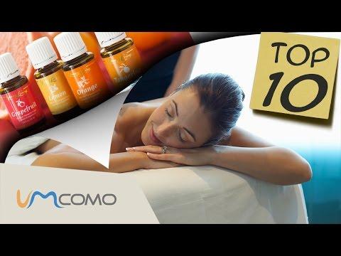 Próstata massagem de massagistas