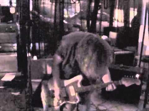 milkstains - Let Us Down