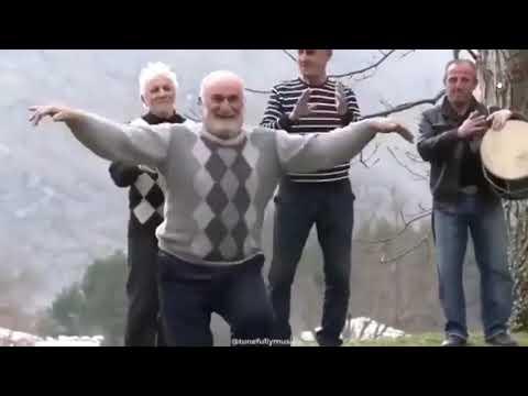 #сексаулы в горах #Лезгинка 2020