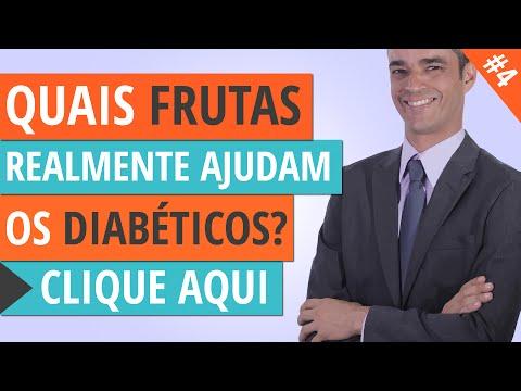 Diarrea y tratamiento de la diabetes