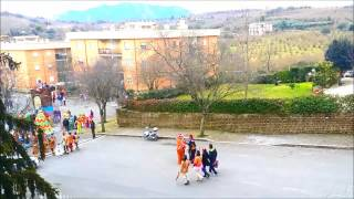 preview picture of video 'Carnevale faleria 2015 HD 1080p'