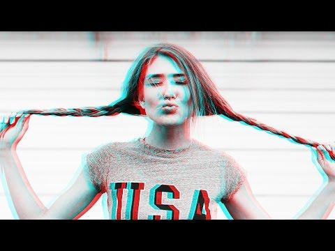 Einfacher 3D-Effekt – Photoshop-Tutorial