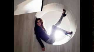 Cheryl Cole - Hungry