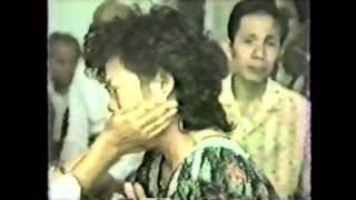 Vô Vi - Đả Thông Sau đại Hội 1984