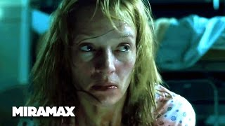 Kill Bill: Vol. 1 | My Name Is Buck (HD) - A Tarantino Film Starring Uma Thurman | 2003