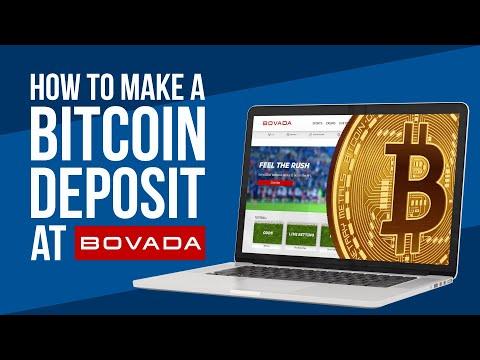 Interaktyvios brokeriai bitcoin ateities sandoriai