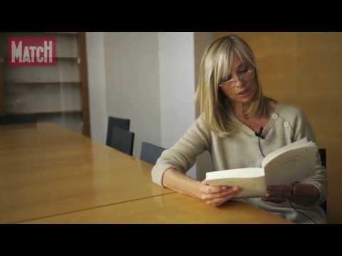 Vidéo de Anaïs Jeanneret