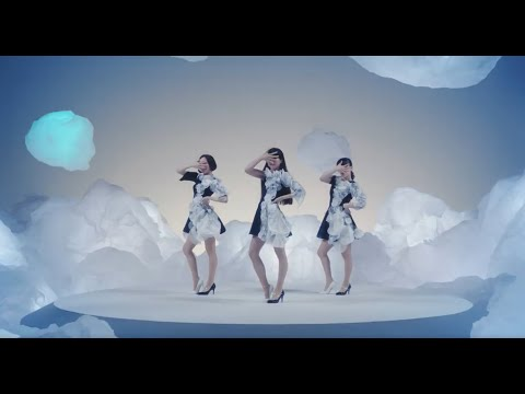 [Official Music Video] Perfume