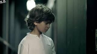 Самое трогательное видео! До слёз! Zain Ramadan 2018 Commercial на русском(русские субтитры)