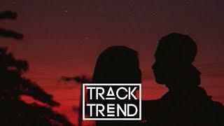 Lagum   Não Vou Mentir (Liu Remix)