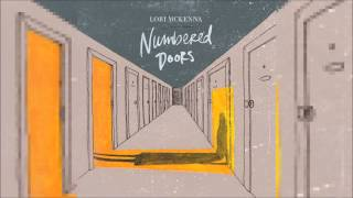 Lori McKenna  God Never Made One Of Us To Be Alone Audio