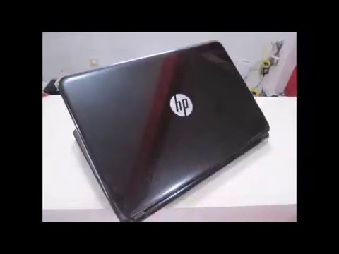 HP 14-G102AU [Review]