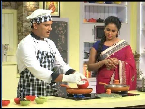 Abhiruchi | 29th April 2017 | Full Episode | ETV Telugu