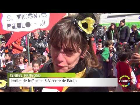 Ep. 394 - Corso de Carnaval 2017