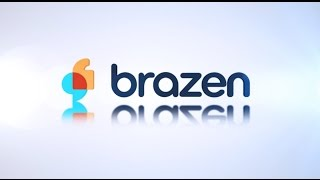 Why Recruit In A Brazen Online Career Fair?