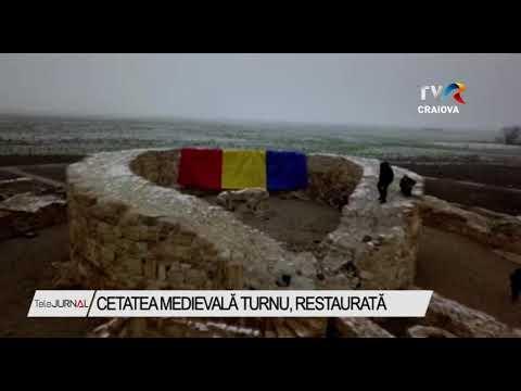 fete căsătorite din Craiova care cauta barbati din Drobeta Turnu Severin