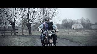 Bobi - Jesteś ideałem (Official Video)