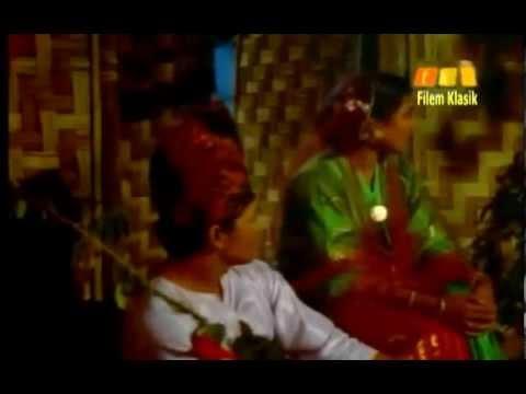 Hang Tuah (1959) Colour 578x360