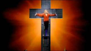 Madonna - Live To Tell [Confessions Tour DVD]