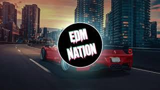 ♫ TJR Angry Duck ♫ (Original Mix) | EDM Nation