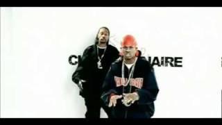 Lupe Fiasco Feat. Chamillionaire & Krayzie Bone - Show Goes On (DJ Audacity Remix)
