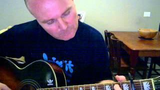 ♪♫ Paul McCartney - Junk (Tutorial)