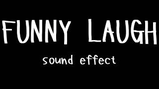 not funny joke sound effect - TH-Clip