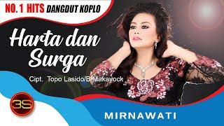 Download lagu Mega Mustika Harta Dan Surga Mp3