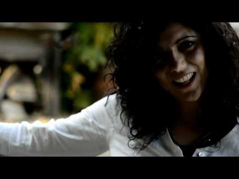 Angela Mancinelli   Aria infinita