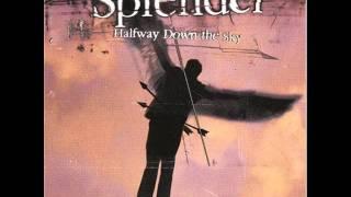 """""""Spin"""" - Splender Midnafan1"""