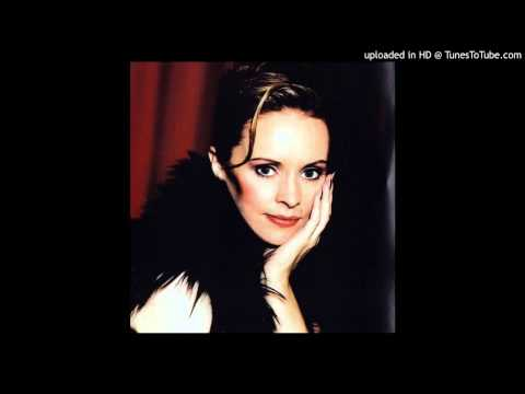 Sheena Easton - Love Is In Control (Remix by BURNT)