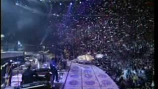 Faith Hill- if my heart had wings.mpg