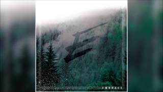 Embrace - Self Titled [Full EP] (Free Download)