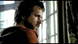 The Amityville Horror Trailer Image