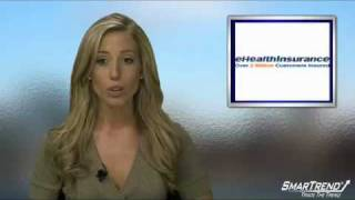 Technical Analysis: eHealth (EHTH) Upgrade Alert, Watch for 18% Technical Downtrend Reversal