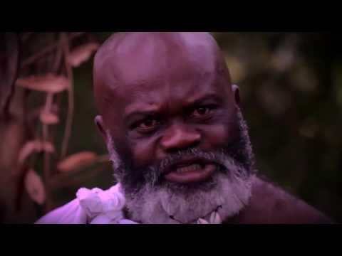BONDAGE SEASON 4 - LATEST 2018 NIGERIAN NOLLYWOOD MOVIES