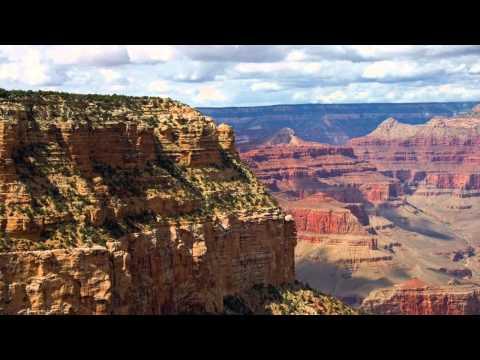 Desert Dream - Cello Story #2 Film Poem