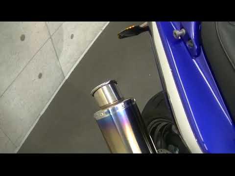 XJR1200/ヤマハ 1200cc 神奈川県 リバースオート相模原