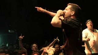 [hate5six] Incendiary - August 09, 2013