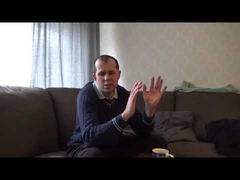 Возможная отмена рабочих польских виз для граждан Украины..