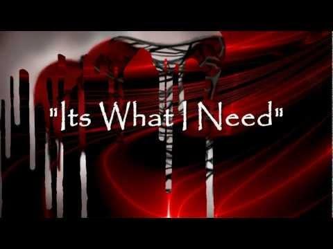 "Def Leppard ~ ""Love Bites"" w/lyrics"