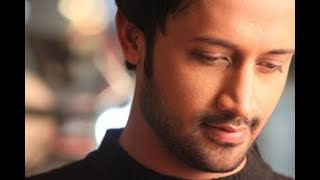 Kuch is tarah | atif aslam's kuch is tarah | kuch is tarah lyrics | atif aslam