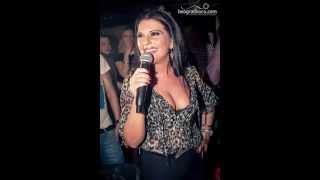 Sanja Maletic UZIVO Mix 5 Pesama