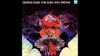 George Duke - Uncle Remus  1975