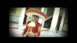 Yaneth Reyes- Mi nombre es México