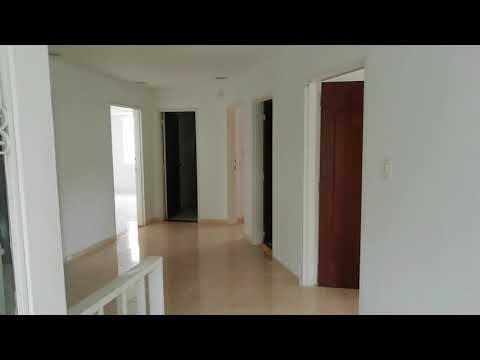 Casas, Alquiler, San Fernando - $6.000.000