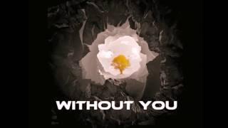 Avicii - Without you - 1 Hour Tracks!
