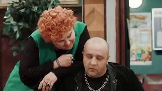 Уроки жизни, школа - На троих сериал, комедия Украина